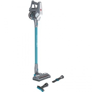 Hoover H-Free 300 HYDRO HF322YHM 011 (39400956)